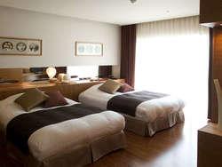 名張に泊まるならここのホテル!おすすめ9選