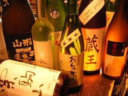東北6県で地酒を楽しむ♪旨い日本酒を楽しめるお店7選!