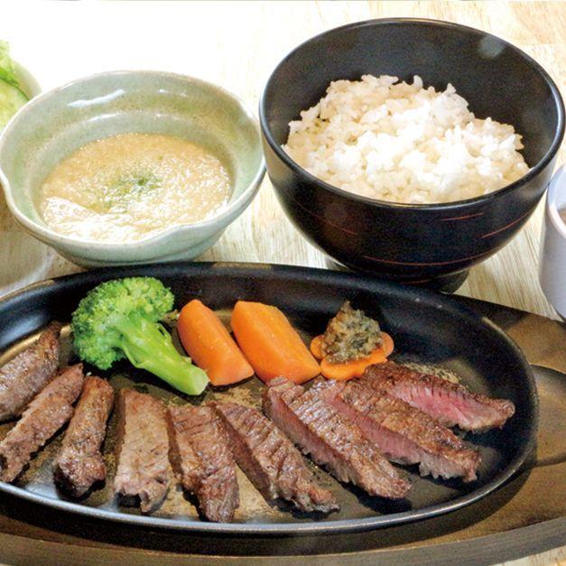 青森で焼肉を食べて元気になろう!おすすめ店を10店厳選♪の画像