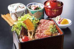 【10選】餃子だけじゃない!宇都宮の人気ランチをまとめて大公開♡