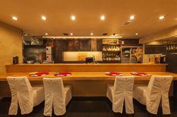 【個室】個室でゆったり美味しい時間♡表参道のおすすめ和食店10選