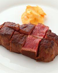 埼玉は絶品のステーキ揃い!お手頃なものから高級なものまでご紹介♪