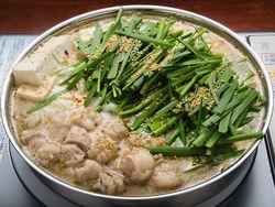 【鹿児島】九州グルメを鍋で満喫♡冬の寒さも美味しく吹き飛ばせ!
