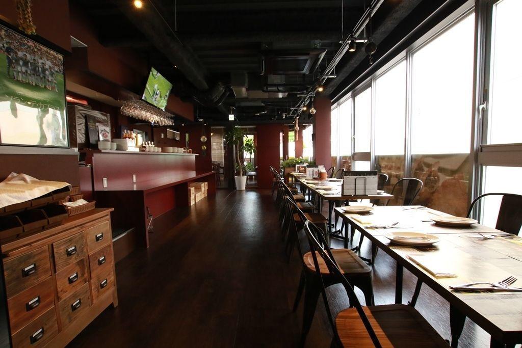 【八王子】おすすめレストラン10選♪シーン毎にご紹介の画像