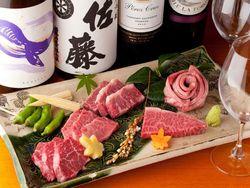 【八王子×肉】八王子で肉を食べたいならここ!肉料理の名店10選♪
