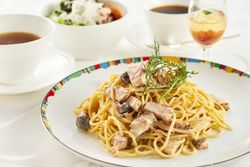 立川でおしゃれランチ♡美味しいパスタがいただけるお店9選!