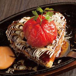 【大阪】福島で美味しい鉄板焼きを食べたい方へ!おすすめ7選ご紹介