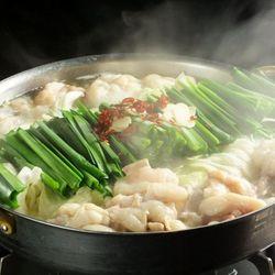 冬は鍋を食べて体の芯まで温まろう♪高田馬場のおすすめのお店4選!