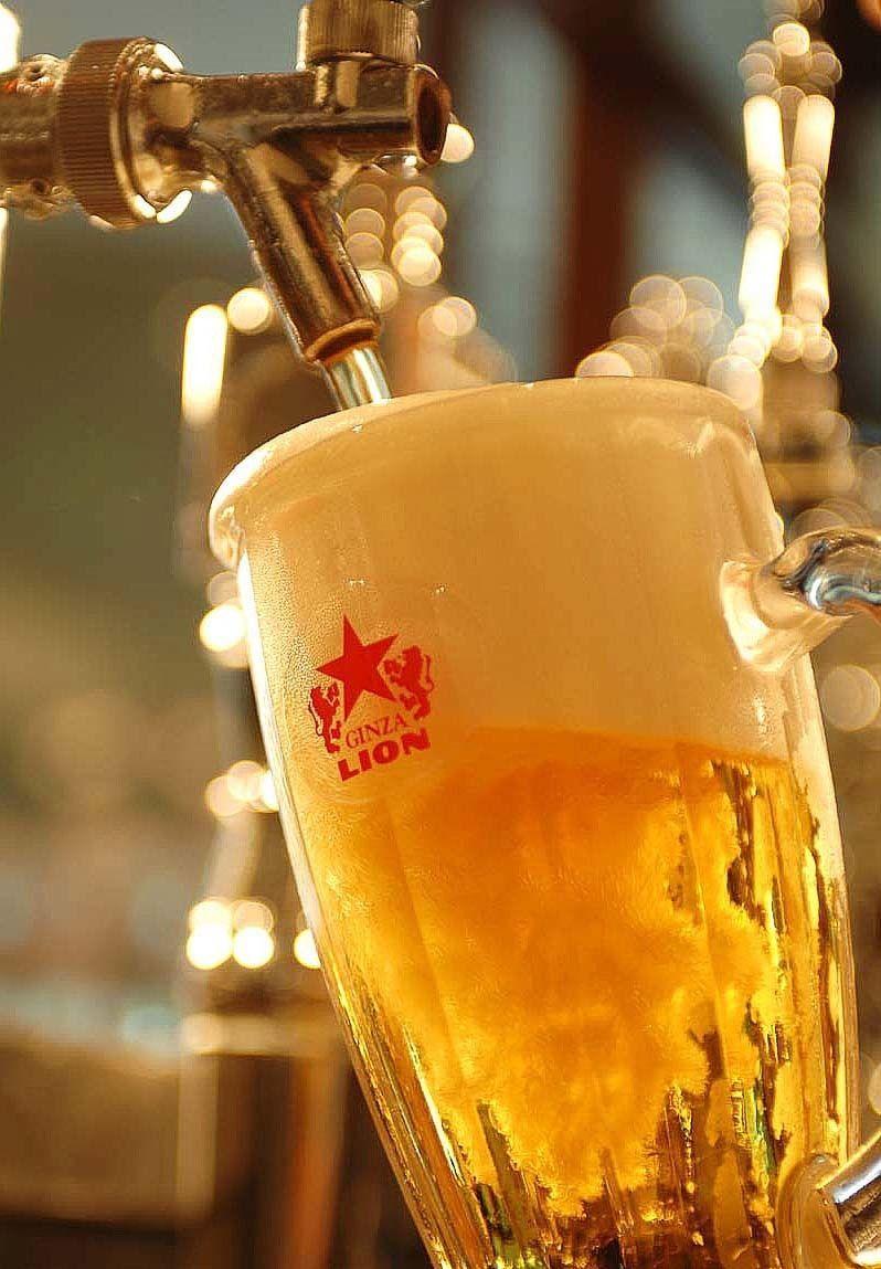 【北海道】ビール好き必見!おすすめビール園6選を徹底比較の画像