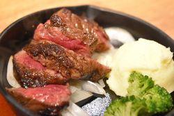 山形県でおいしいランチを食べよう!おすすめのお店10店ご紹介♪
