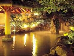【三重旅行】亀山周辺のホテル8選♡シーンに合わせて最高の思い出を