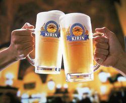 【北海道】ビール好きは北海道に集まれ!ビール園で美味しく飲もう♪