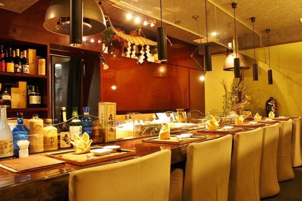 福島県で和食を楽しみたい方必見!おすすめのお店7店舗ご紹介!の画像