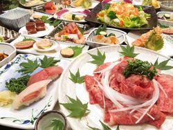 福島県で和食を楽しみたい方必見!おすすめのお店7店舗ご紹介!