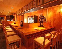 【国立】ゆったりできる居酒屋を見つけよう!居心地のいいお店7選