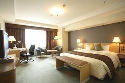 八王子ホテルおすすめ10選!ビジネスホテルや観光人気宿を厳選