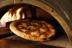 中野で焼き立てピザを召し上がれ!おすすめ6選をご紹介♪