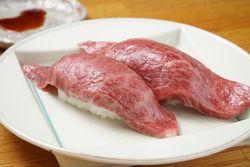 贅沢に肉をいただこう!山形で美味しい肉料理がいただけるお店7選!