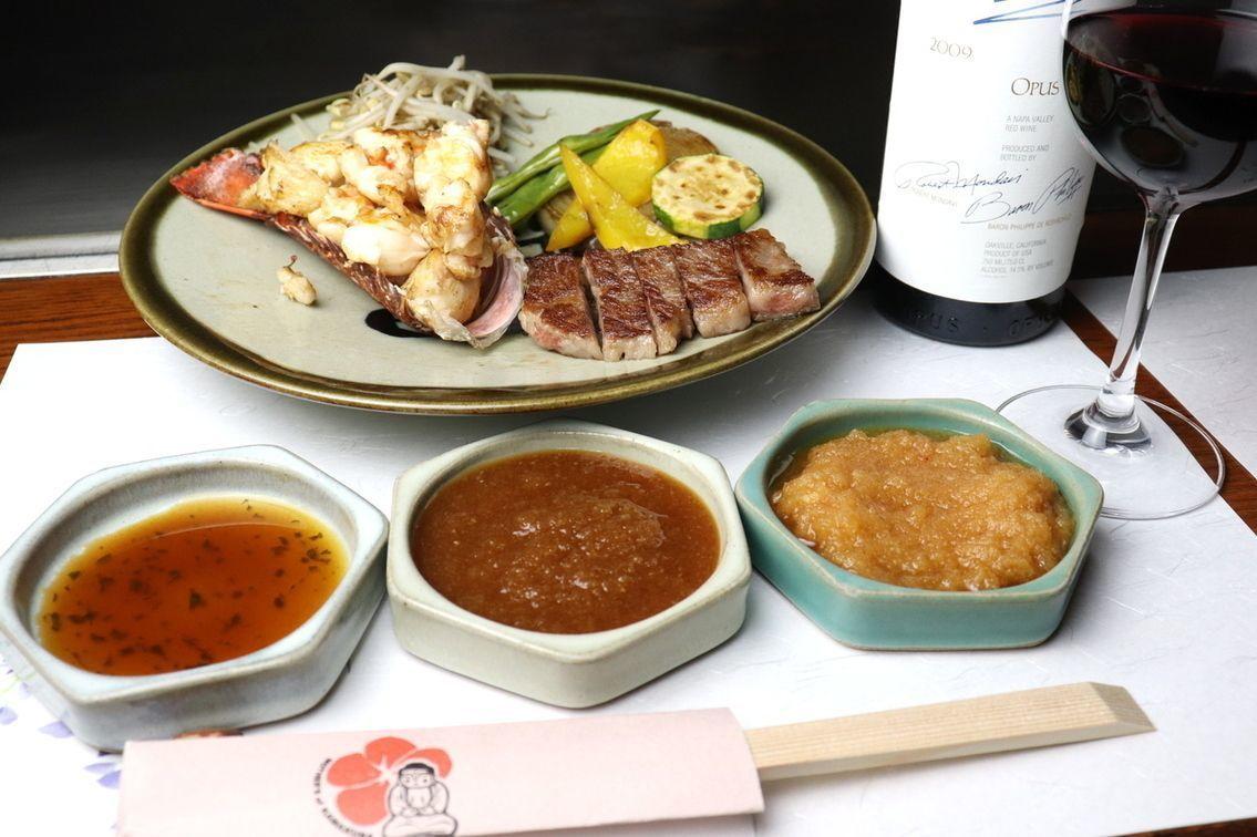 神奈川のおすすめステーキ店7選◎厳選されたお肉を堪能しよう!の画像