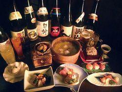 【青森】1度は行ってみたい!筆者おすすめの美味しい居酒屋7選◎