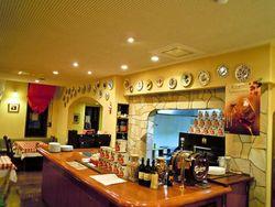 福島県でディナーを楽しみたい方へ!おすすめのお店9店舗ご紹介♪
