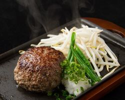 肉好きさんは見逃せない♡千葉で食べられる絶品ハンバーグ8選!