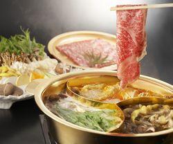 【大井町】厳選9選!鍋をいただけるお店紹介します◎