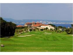 【沖縄でゴルフ】美ら海を楽しめるオススメのゴルフコースをご紹介♪