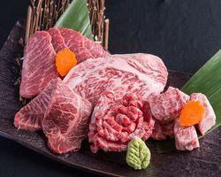 【町田】小田急線を代表する街でオススメの美味しい焼肉10選♪