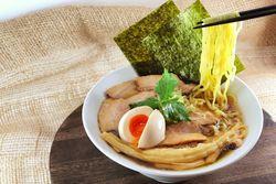 福島県で美味しい中華料理をいただけるお店を7店舗ご紹介♪