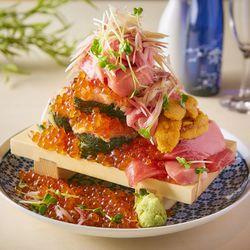 【デート向き】神田でおしゃれなディナーをしよう♡おすすめ店7選