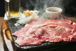 立川で焼肉を食べて元気になろう!おすすめのお店を10店ご紹介♪