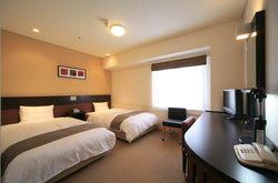 新潟でおすすめのホテル・旅館10選!スキーや旅行の宿泊に◎
