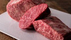 肉好きは今すぐ町田へ!筆者おすすめの美味しいお店10店◎