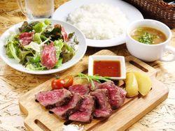 【千葉】全国の肉好き集まれ!大満足のおすすめ肉バル10選♪