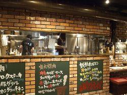 【岩手の焼肉店おすすめ9選!】美味しいお肉に会話も弾む♪