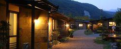【山梨の旅館10選】富士山や河口湖が見える旅行におすすめ宿