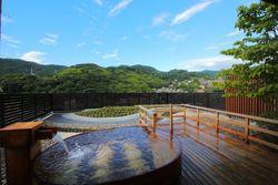 【神奈川×旅館】身も心も癒される神奈川のオススメ旅館8選♡