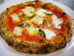【町田駅周辺でピザ】を食べよう!写真映えするおしゃれなお店6選♪