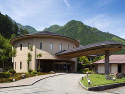 【松阪ホテル】おすすめ6選!レトロな城下町の人気宿をご紹介