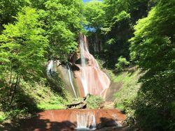 【電車でアクセス◎】草津温泉の鉄板から穴場スポットまでご紹介!
