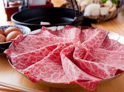 【大阪・福島】お酒と共にお肉を楽しもう!おすすめの肉バル6選♪