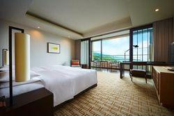 神奈川で旅行や出張に使えるおすすめ宿泊施設8選☆