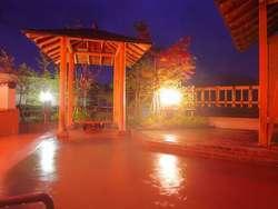 【山形の旅館】おすすめ8選!実は豊かな温泉地の癒しの宿をご紹介