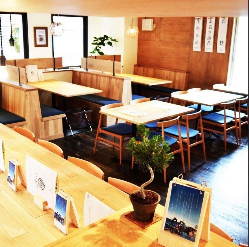 町田で一人飲みするならココ♡おすすめ居酒屋厳選9店!の画像