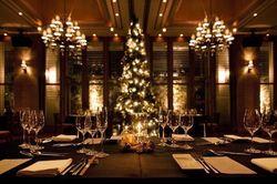 【福岡】クリスマスホテルおすすめ厳選6選!聖なる夜に彩りを
