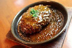 【大阪】福島区で肉を食べよう!筆者厳選の9店舗をご紹介します♪