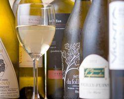【千葉】ワインを手軽にオシャレに楽しもう!千葉で人気のお店7選♪