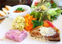 【千葉】千葉の美味しい洋食10選◎穴場の洋食屋さんが目白押し!