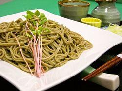 八王子で和食を食べよう!厳選したお店7選をご紹介!